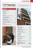 TIRANA - Travelling in Albania - Page 3