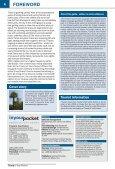 TIRANA - Travelling in Albania - Page 4