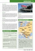TIRANA - Travelling in Albania - Page 5