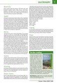 TIRANA - Travelling in Albania - Page 7