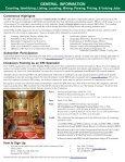 ERI's 2006 - ERI Economic Research Institute - Page 2