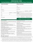 ERI's 2006 - ERI Economic Research Institute - Page 4