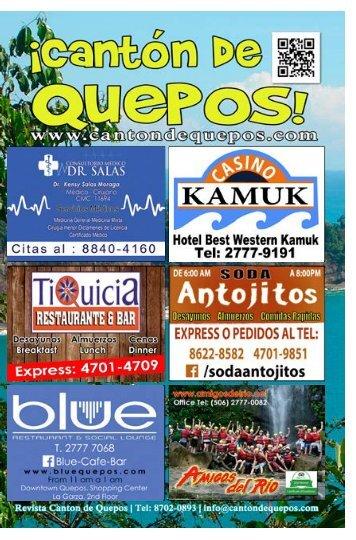 Revista_CantondeQuepos_edicion_Abril-Mayo.pdf