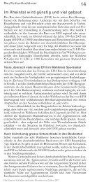 Bau von Einfamilienhäusern (94 kB, PDF) - Öffentliche Statistik ...