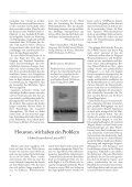 gazette - Cat-innovations.de - Page 2