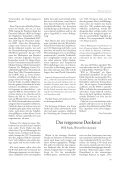 gazette - Cat-innovations.de - Page 5