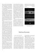 Tödliche Liebe - Cat Innovations - Page 3