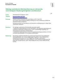 Kanton St.Gallen 1991-2012 (17 kB, PDF) - Öffentliche Statistik ...