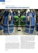 PDF revije - Naš stik - Page 4