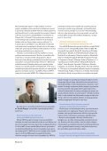 PDF revije - Naš stik - Page 6
