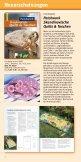 Patchwork und Quilten - Farbeundlack.de - Seite 2