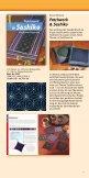Patchwork und Quilten - Farbeundlack.de - Seite 7