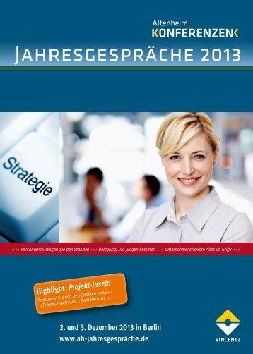 pdf 1,24 MB - Altenheim Online