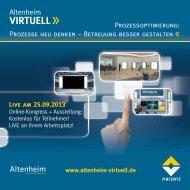 runterladen (pdf 531,38 kB) - Altenheim Online