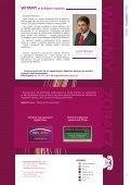 Seria Yerba Mate Probiotics - Page 3