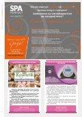 Seria Yerba Mate Probiotics - Page 4