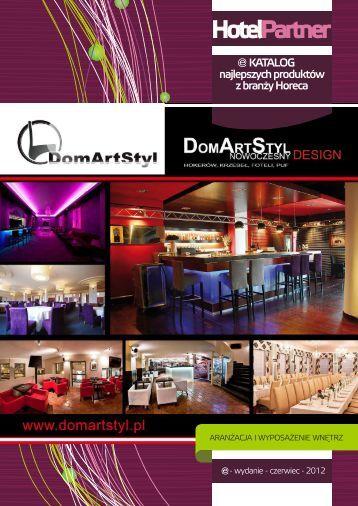 PRODUCENT MEBLI HOTELOWYCH www.pioniermeble.pl
