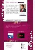 DRZWI DREWNIANE www.westo.pl - Page 3