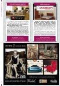DRZWI DREWNIANE www.westo.pl - Page 4