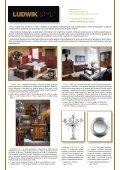 DRZWI DREWNIANE www.westo.pl - Page 5