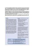 Les éco-activités en région lyonnaise - Opale - Page 2
