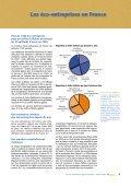 Les éco-activités en région lyonnaise - Opale - Page 3
