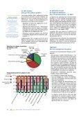 Les éco-activités en région lyonnaise - Opale - Page 4