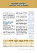 Les éco-activités en région lyonnaise - Opale - Page 5