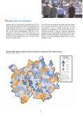 Emploi, chômage et création d'entreprises en région lyonnaise - Opale - Page 3