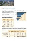 Emploi, chômage et création d'entreprises en région lyonnaise - Opale - Page 4