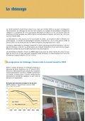 Emploi, chômage et création d'entreprises en région lyonnaise - Opale - Page 5