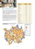 Emploi, chômage et création d'entreprises en région lyonnaise - Opale - Page 6