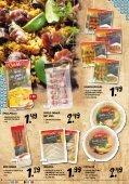 lidl folder week 17 2015 - Page 2
