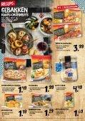 lidl folder week 17 2015 - Page 4