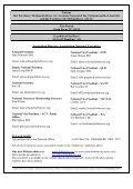AUSTRALIAN BRAVERY ASSOCIATION - Page 2