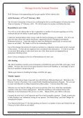 AUSTRALIAN BRAVERY ASSOCIATION - Page 3