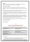 AUSTRALIAN BRAVERY ASSOCIATION - Page 4