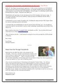 AUSTRALIAN BRAVERY ASSOCIATION - Page 5