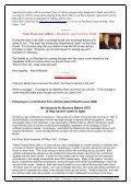 AUSTRALIAN BRAVERY ASSOCIATION - Page 7