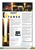 ANZAC DAY NEWSLETTER APRIL 2010 - Page 4