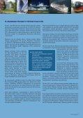 Folder informacyjny (wersja polska) - Ministerstwo Skarbu Państwa - Page 2