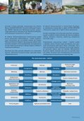 Folder informacyjny (wersja polska) - Ministerstwo Skarbu Państwa - Page 3