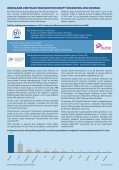 Folder informacyjny (wersja polska) - Ministerstwo Skarbu Państwa - Page 4