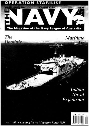 the maritime expansion Global maritime expansion before 1450 the voyages of polynesian peoples over vast distances across the pacific ocean were some of the most impressive feats in maritime history how did expeditions of the iberian kingdoms begin a maritime revolution that profoundly altered the.