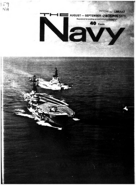 The Navy Vol_37_Part2 (Aug-Sep-Oct, Nov-Dec 1975-Jan 1976)