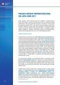 """Broszura informacyjna """"Priorytety Planu Prywatyzacji na lata 2009 ... - Page 2"""