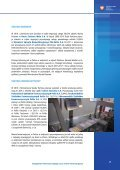 """Broszura informacyjna """"Priorytety Planu Prywatyzacji na lata 2009 ... - Page 7"""
