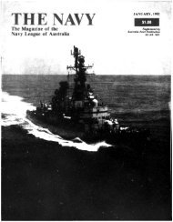 The Navy Vol_44_Part1 1982 - Navy League of Australia