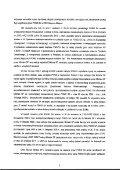 Wystąpienie - Ministerstwo Skarbu Państwa - Page 3