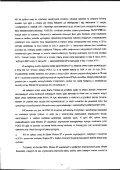 Wystąpienie - Ministerstwo Skarbu Państwa - Page 4
